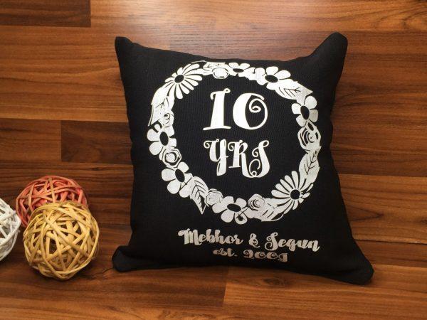 Pillows (18 X 18)